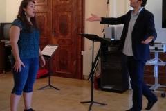 3.Gesangsworkshop mit Kamingespräch_11