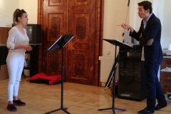 3.Gesangsworkshop mit Kamingespräch_4