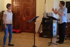 3.Gesangsworkshop mit Kamingespräch_7