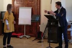 3.Gesangsworkshop mit Kamingespräch_2