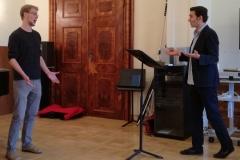 3.Gesangsworkshop mit Kamingespräch_3