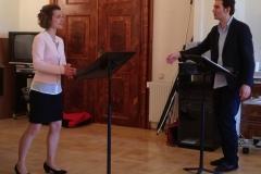 3.Gesangsworkshop mit Kamingespräch_5