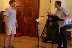 3.Gesangsworkshop mit Kamingespräch_6
