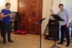 3.Gesangsworkshop mit Kamingespräch_8