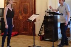 3.Gesangsworkshop mit Kamingespräch_9