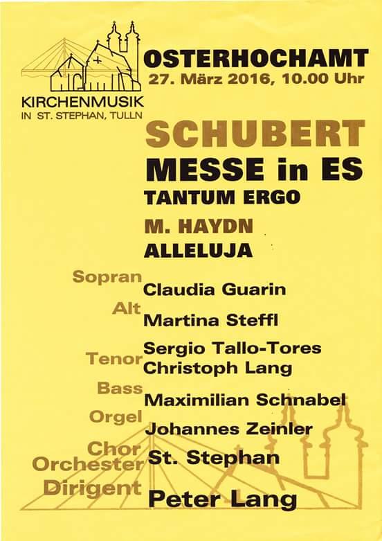 Schubert_Es_Plakat