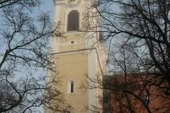 Stadtpfarrkirche_Tulln