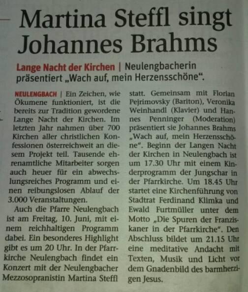 Konzert_Neulengbach_VorankündigungNÖN