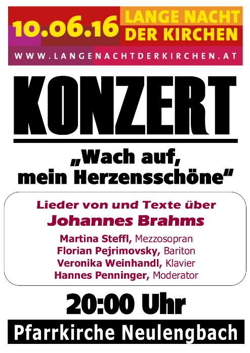 Plakat_Konzert_Neulengbach
