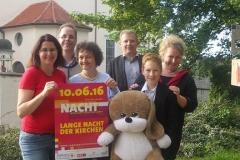 Vorankündigung_Konzert_Neulengbach