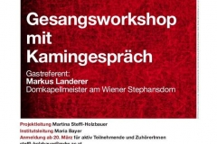 Gesangsworkshop_Landerer2