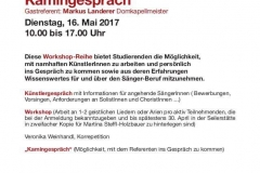 Gesangsworkshop_Landerer3