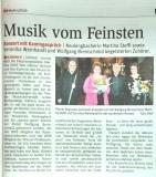 Konzert mit Kamingespräch Foto13