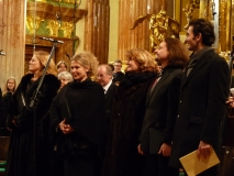 Martina_Steffl_Oratorio-de-Noel
