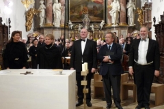 Martina_Steffl_Mozart-Requiem