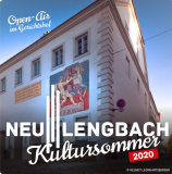 Kultursommer Neulengbach 7
