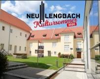 Kultursommer Neulengbach 8