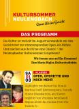 Kultursommer Neulengbach 4