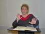 Martina Steffl Gesangspädagogin