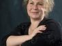 Martina Steffl Portraits in Farbe