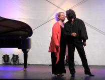 Musikalische Liebesgeschichten12
