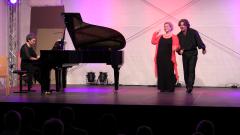 Musikalische Liebesgeschichten19