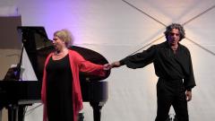 Musikalische Liebesgeschichten17