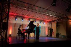 Eröffnungskonzert Kultursommer Neulengbach 7