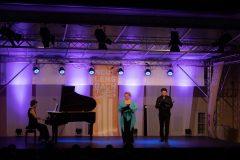 Eröffnungskonzert Kultursommer Neulengbach