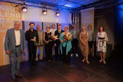 Eröffnungskonzert Kultursommer Neulengbach 10