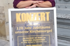 Orgeljubiläum_Neulengbach_1
