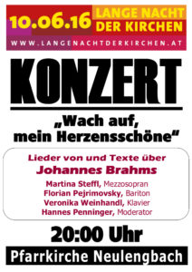 Konzert_Neulengbach