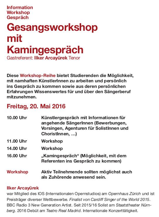 Workshop und Kamingespraech Flyer2