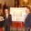 Festkonzert 120 Jahre Orgel Neulengbach