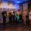 Eröffnung des Kultursommers Neulengbach